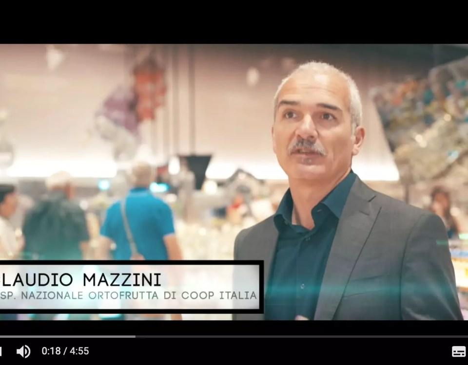Coop-Italia-Mazzini-Claudio-2015-Fm