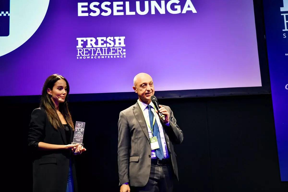 Esselunga-Piacenti-ortofrutta-Top-Fresh-Retailer-2020-copy-Fm