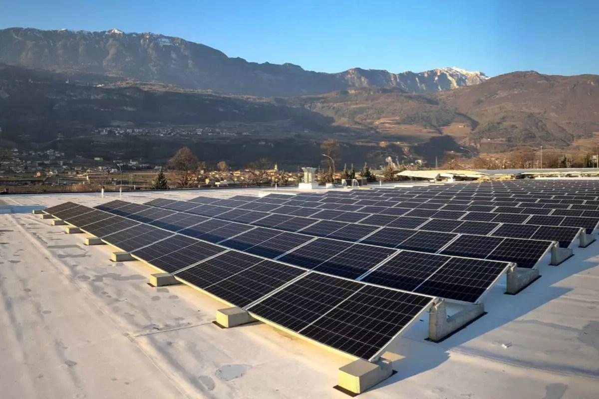 Aldi-Rovereto-impianto-fotovoltaico-2020