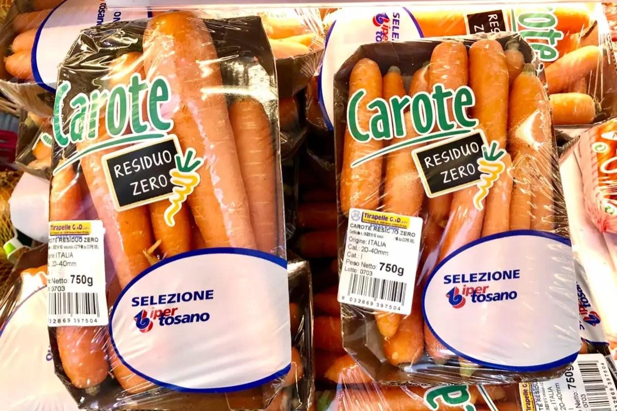 Tosano-selezione-carote-residuo-zero-copy-Fm