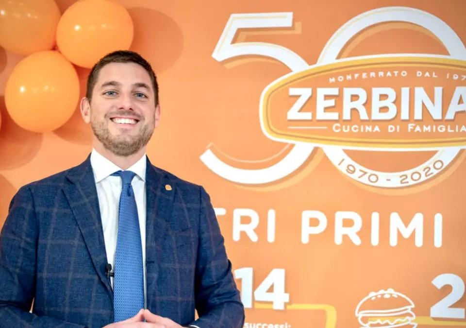 Zerbinati-Simone-Fruit-Logistica-2020-Fm