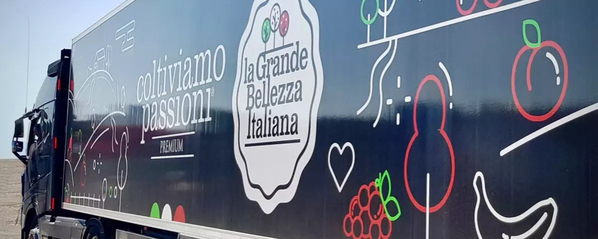 La-Grande_Bellezza-Italiana-logistica-2020