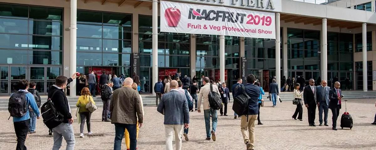 Macfrut-2020