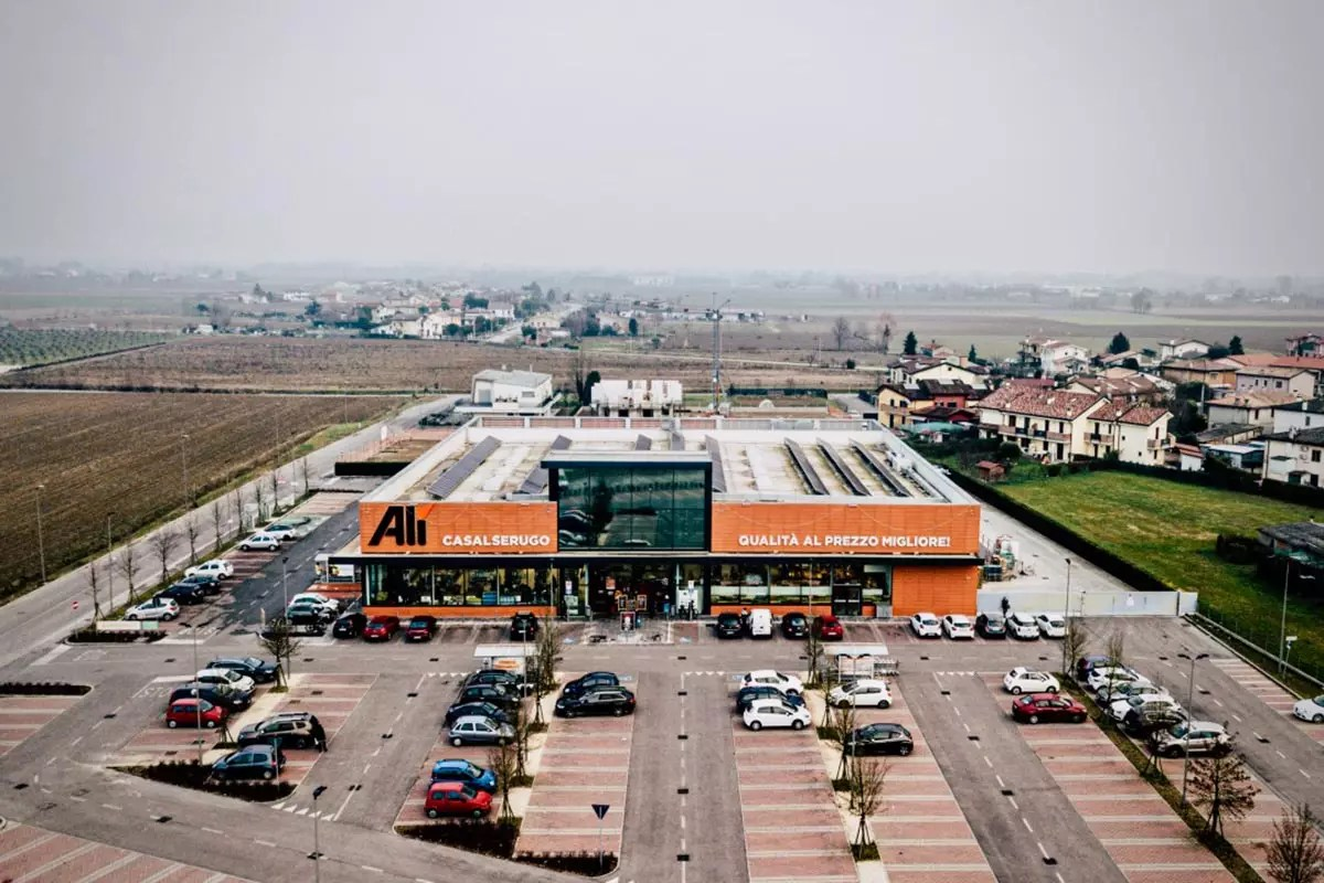 Ali-Spa-Supermercati-Casalserugo-aerea-ortofrutta