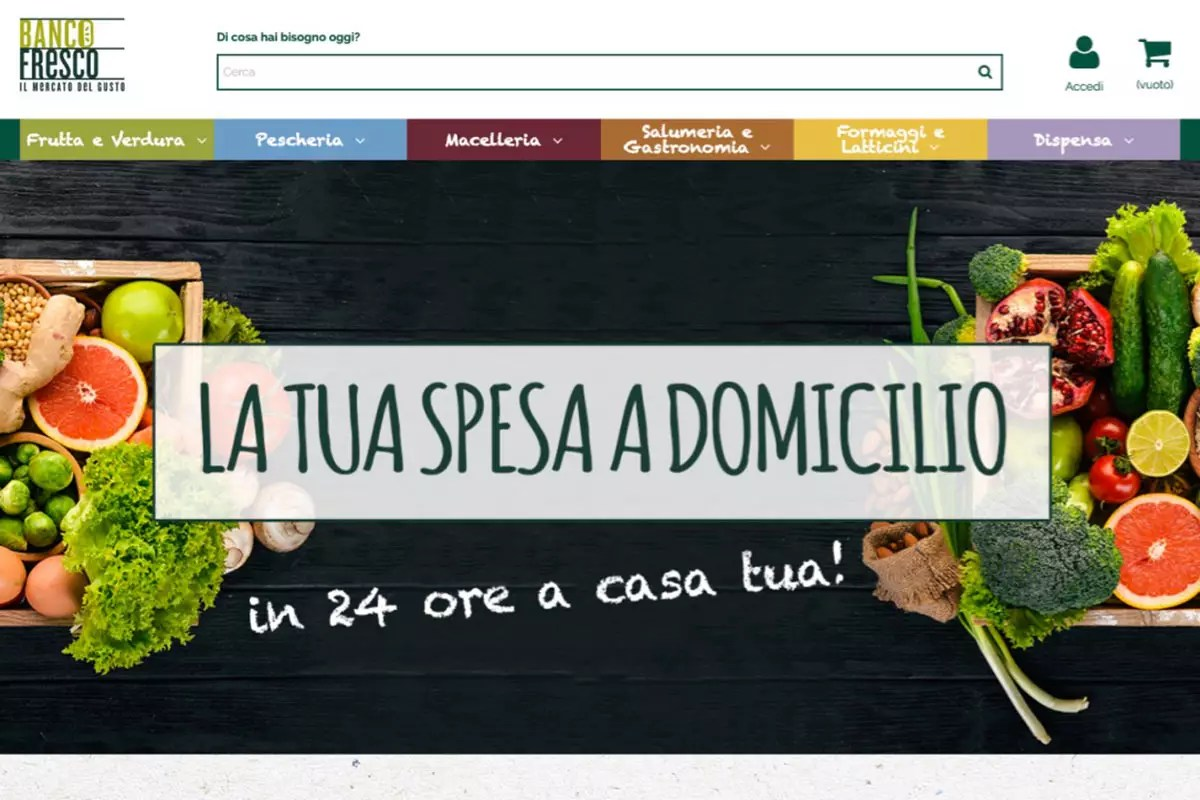 Banco-Fresco-Spesa-Online-sito-homepage