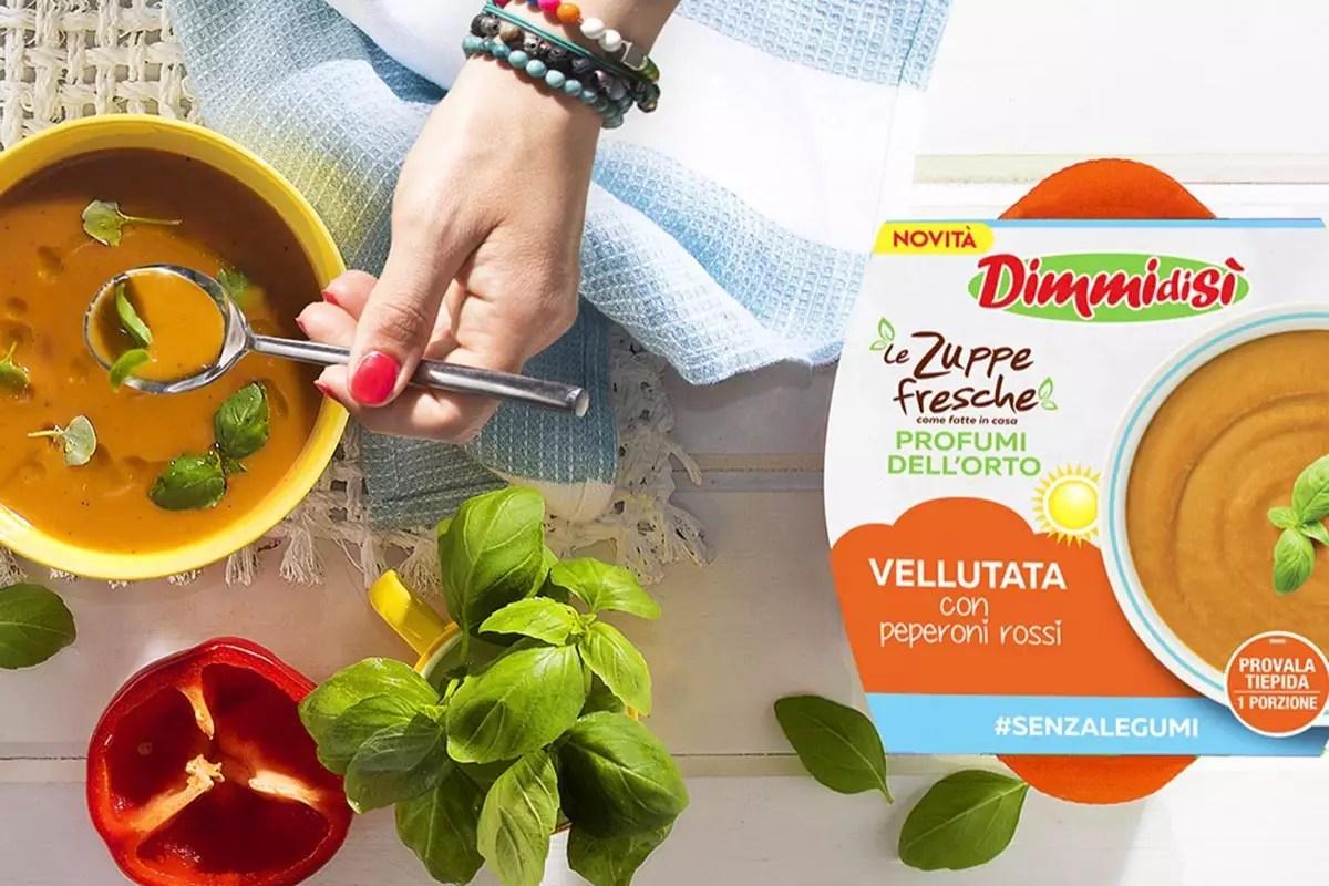 DimmidiSi-zuppa-orto-peperoni-rossi-novita-2020