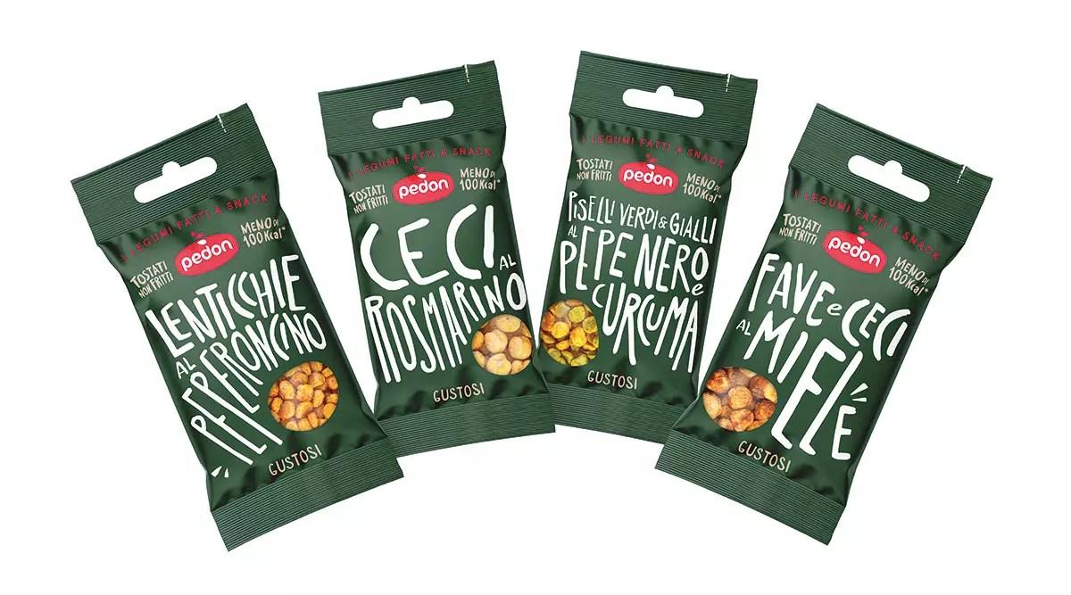 Pedon-legumi-snack-cluster_gustosi