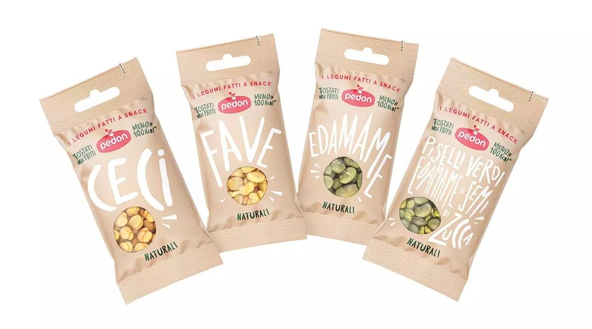 Pedon-legumi-snack-cluster_naturali