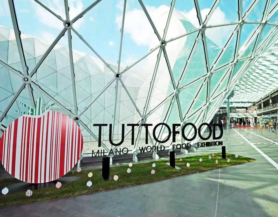 tutto-food