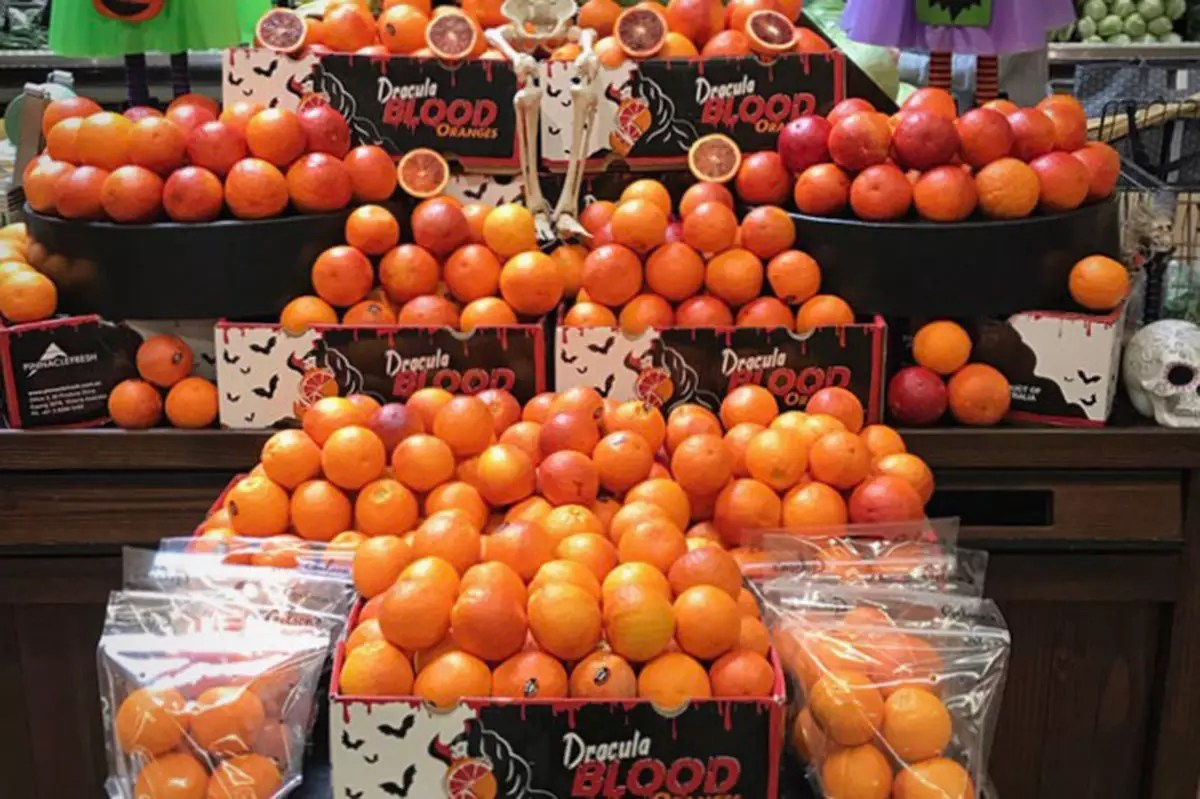 Arance-rosse-dracula-blood-oranges-USA-Pinnacle-Fresh