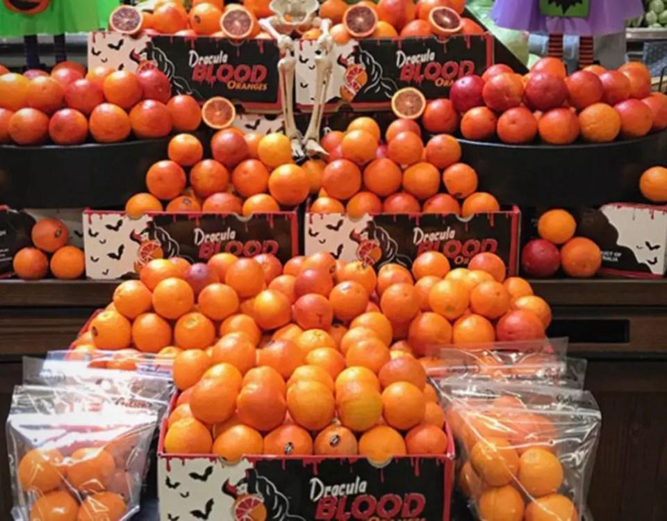 Arance-rosse-dracula-blood-oranges-USA-Pinnacle-Fresh