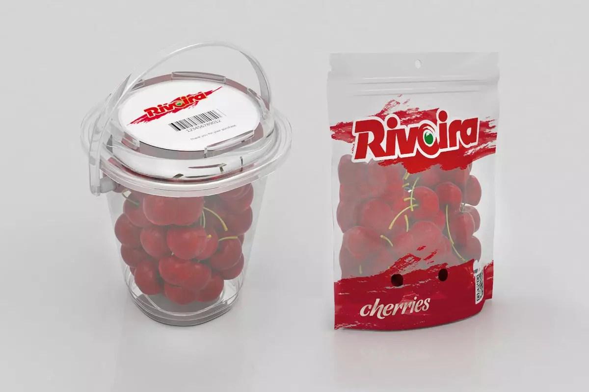Rivoira-ciliegie-cup-bag-2020