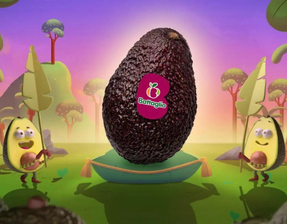 Battaglio-avocado-campagna-tv-2020