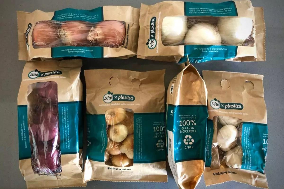 Condifresco-pack-carta-cipolle-aglio-scalogno-Fm