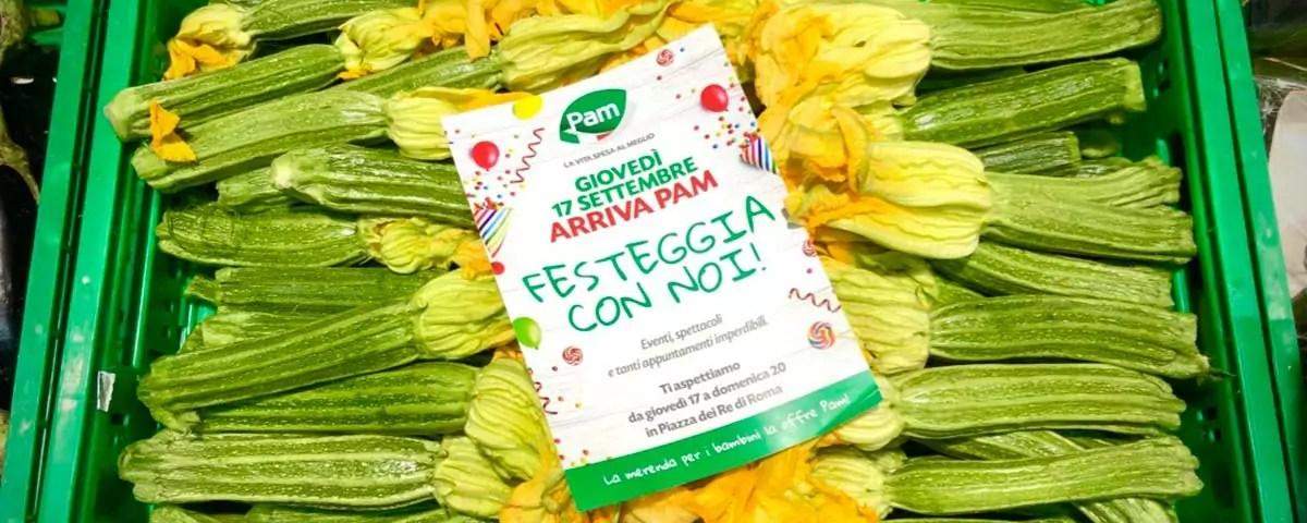 Pam-Appia-Nuova-zucchini-2020-copy-Fm
