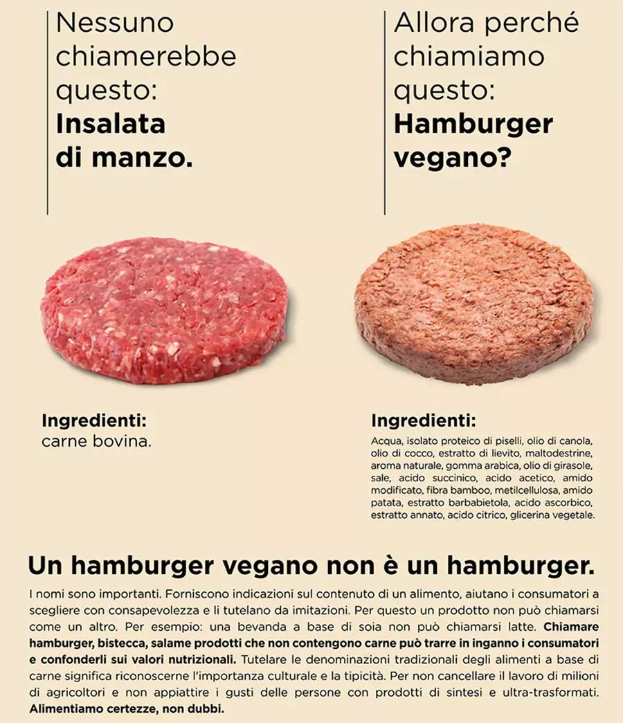 Hamburger-vegetale-Assocarni