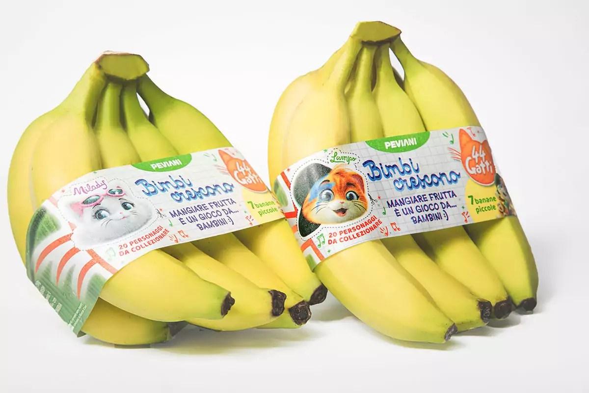 Peviani-Bimbi-Crescono-banane-44Gatti