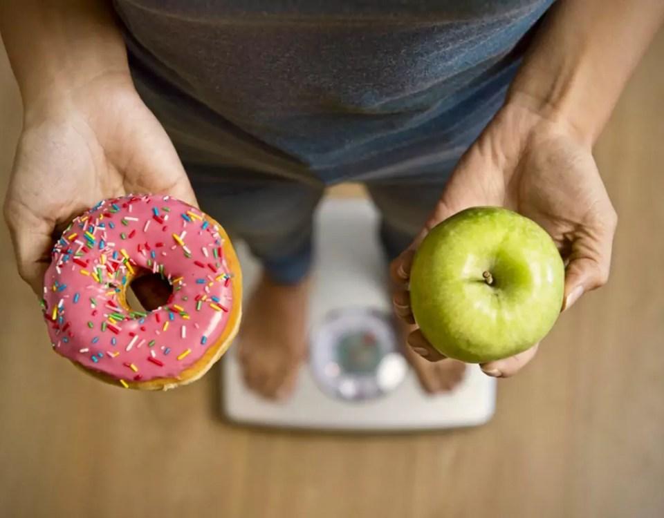 Zucchero-frutta-dieta-mela