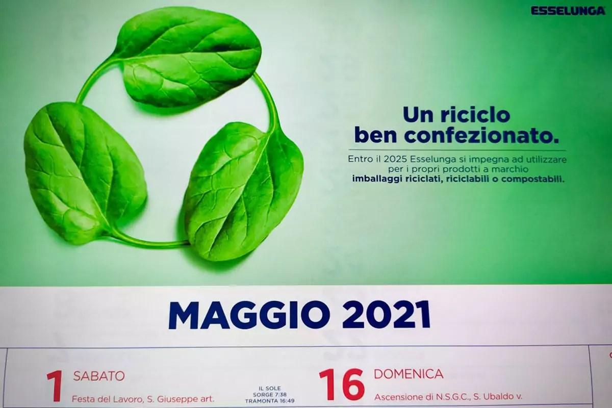 Esselunga-calendario-2021-maggio