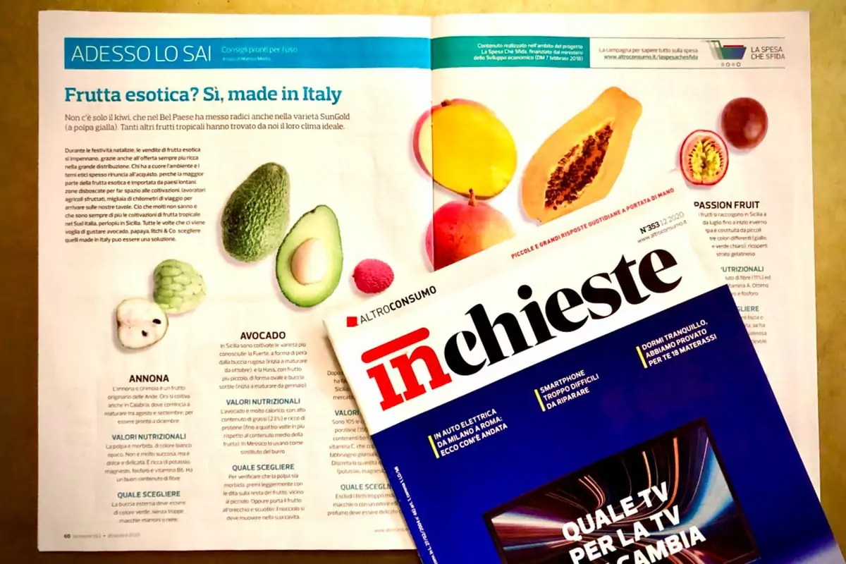 Frutta-esotica-Altroconsumo-12-2020-MISE
