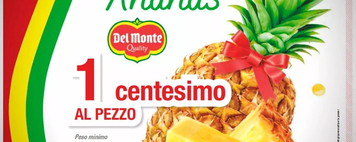 Iper-ananas-Del-Monte-1-cent-Natale-2020