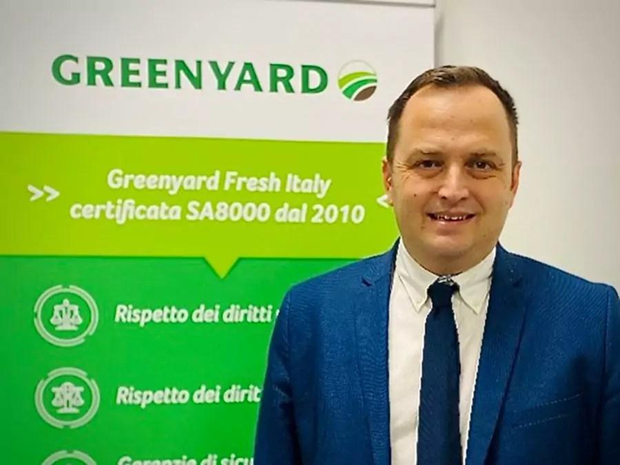 Bastoni-Ilenio-Greenyard-2021