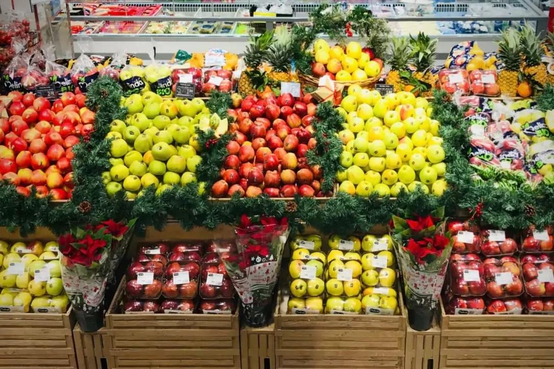 CeDi-Gros-supermercati-DEM-mele-Amitrano