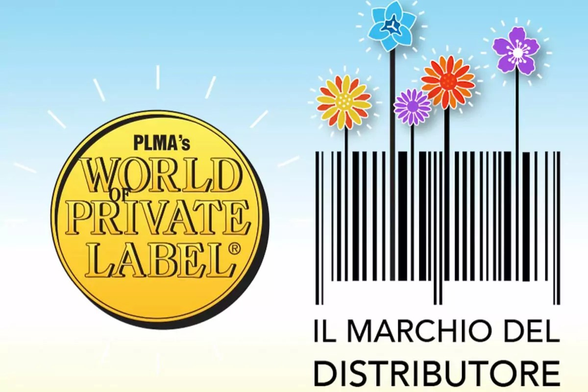 PLMA-World-of-Private-Label-fiere
