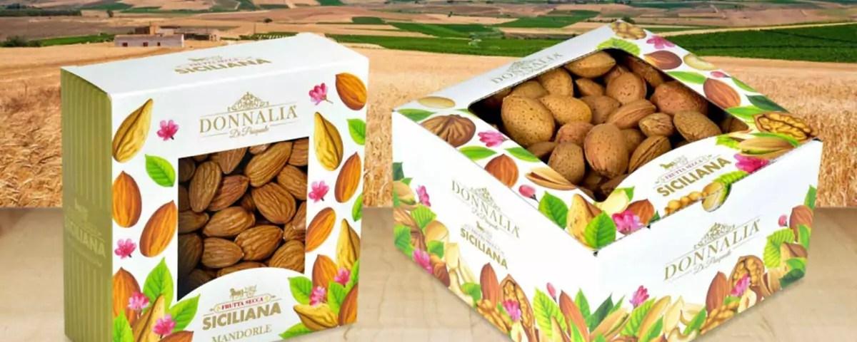 Donnalia-mandorle-scatole-2021