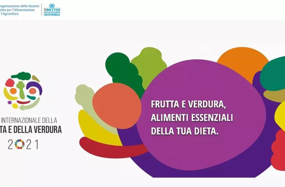 FAO-anno-internazionale-frutta-verdura