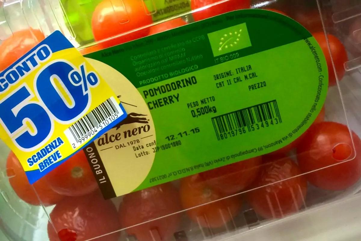 Supermercati-fornitori-ortofrutta-parte-seconda-prezzi
