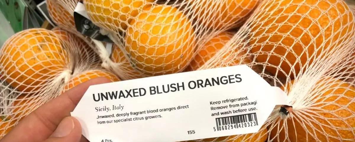 Supermercati-ortofrutta-fornitori-arance-UK