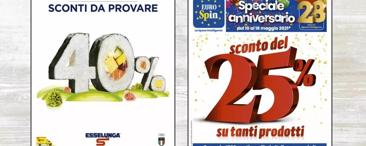 Eurospin-Esselunga-volantino.sconti-sottocosto-Fm