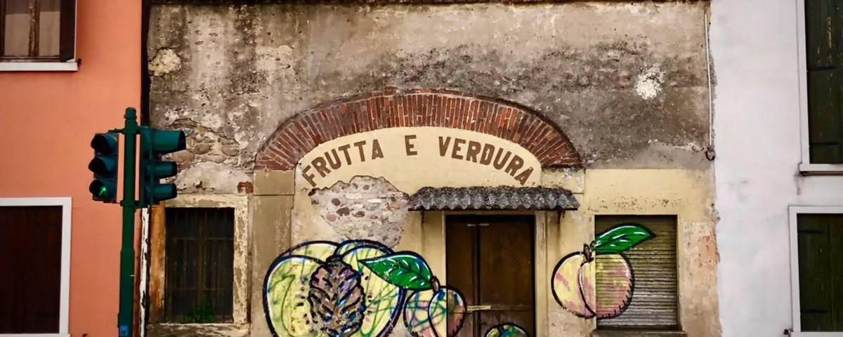Ortofrutta-prezzo-giusto-Ciro-Bruno