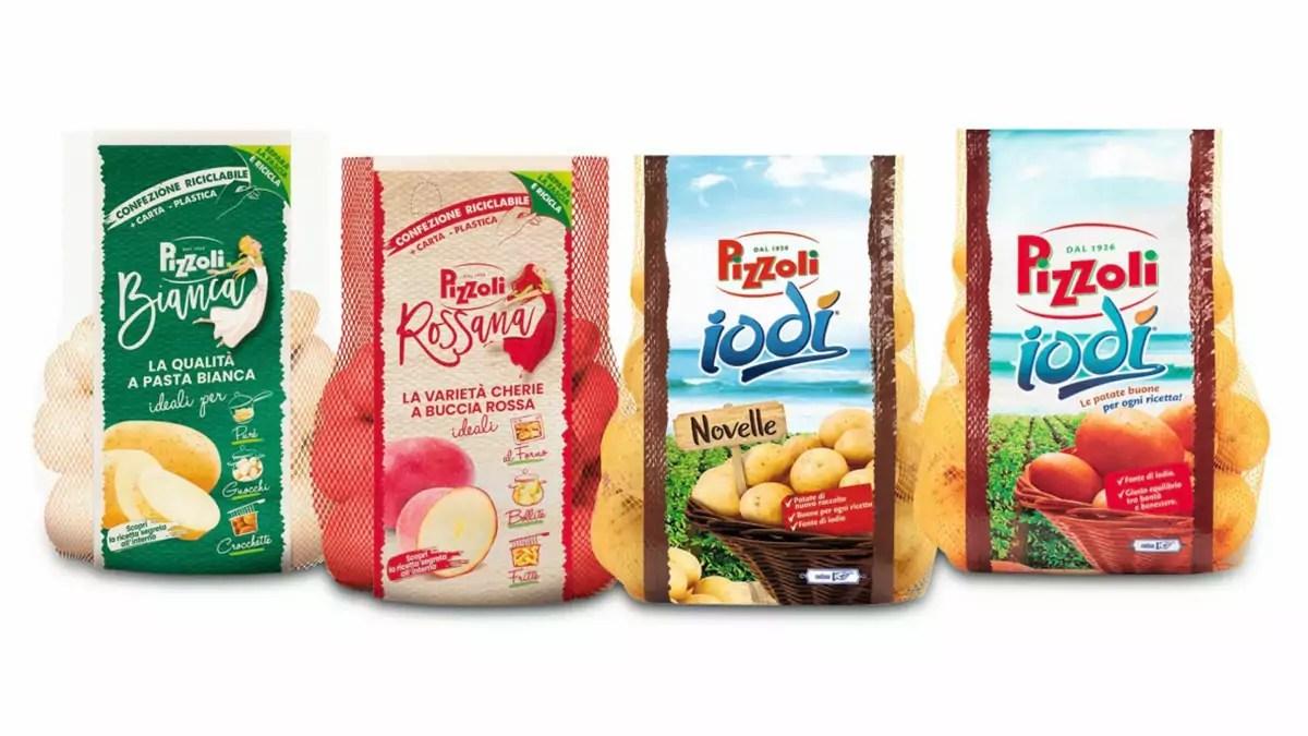 Pizzoli-patate-reti-Iodi-Rossana