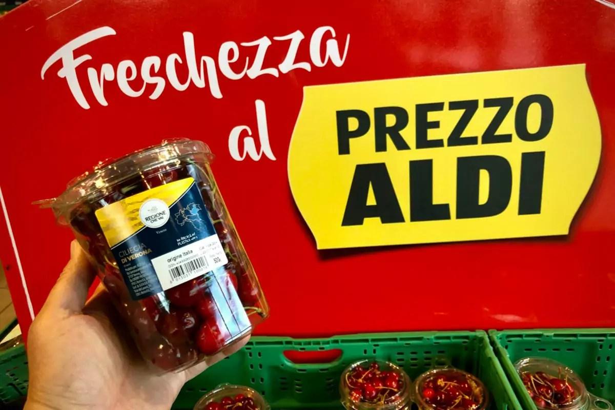 Aldi-bicchiere-ciliegie-Verona-copy-Fm