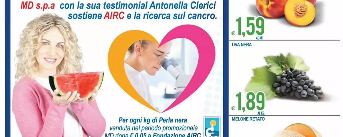 MD-AIRC-cancro-Perla-Nera-anguria