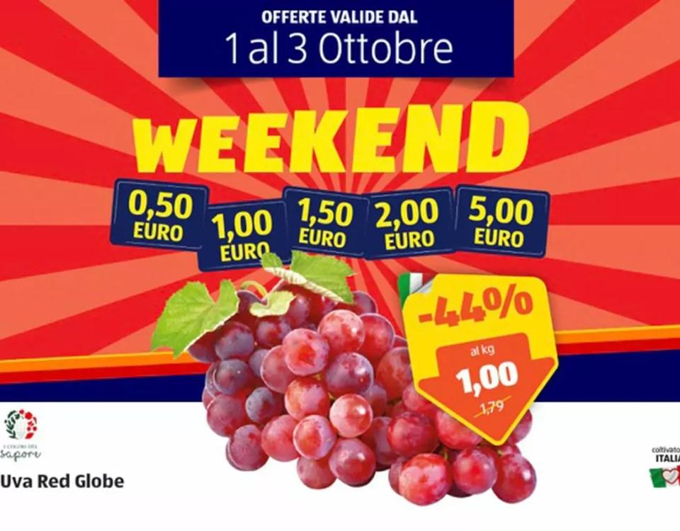 Aldi-Italia-Uva-1-euro-kg-ottobre-2021