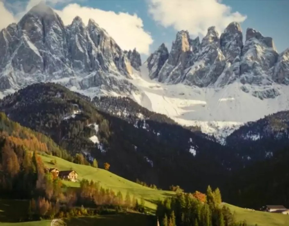 Mela-Marlene-VOG-spot-montagne-2021-22