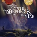 The-Prophet-the-Shepherd-and-the-Star-The-Epic-Order-of-the-Seven-0