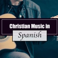 Christian Music in Spanish (that you can dance to).