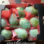 keet Mango by Fruit Link