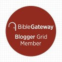 bg-blogger-badge-500x500