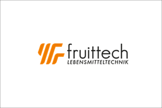 Fruittech Lebensmittel GmbH