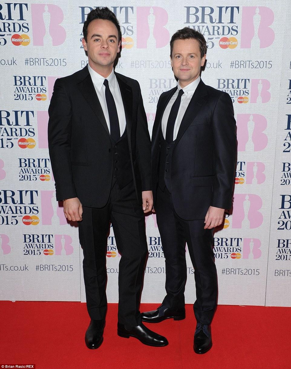 brits awards14