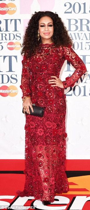 brits awards5