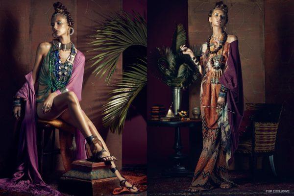 goddess-fashion-danny-cardozo05