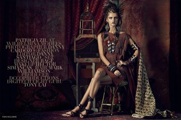 goddess-fashion-danny-cardozo07