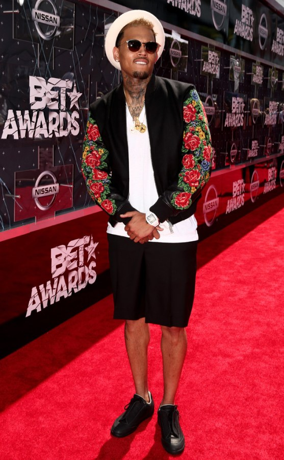 betawards201510