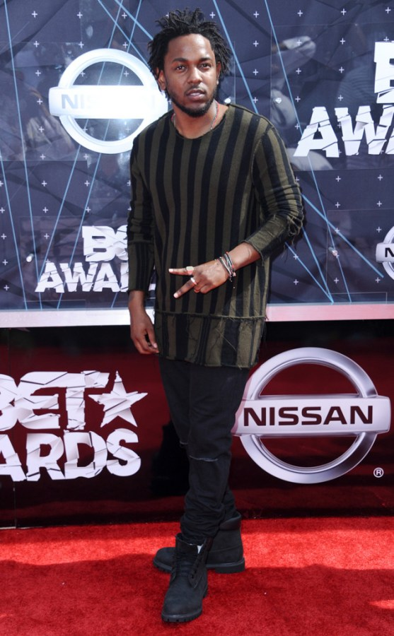 betawards20152